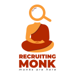 Recruiting Monk